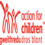 Action for Children Welsh