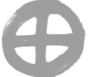 Methodist Children and Youth SYMBOL