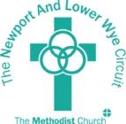 NLW Circuit Logo