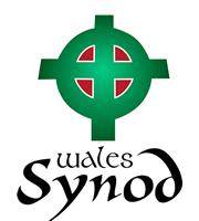 Wales Synod Logo