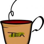 2015 02 cup of tea