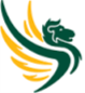Newport Gwent Logo