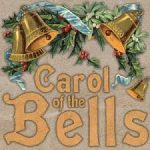 Carol of the bells