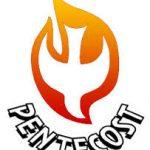 Pentecost - Colour