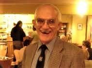 Rev Rod Ingrouille